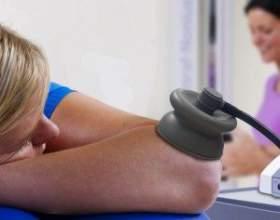 ozokerit, könyökízület artrózisával
