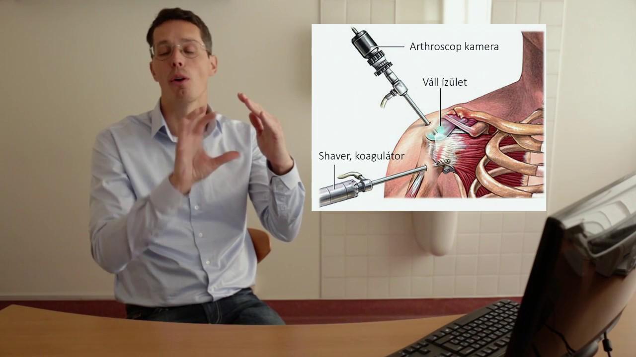 Reumatológiai szakrendelés, járóbeteg-ellátás - Medicover Kórház