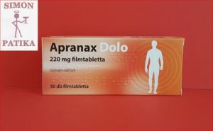 fájdalomcsillapító tabletták térd artrózisához)