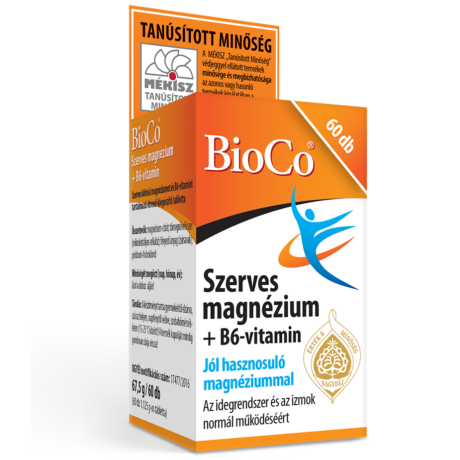 vitaminok és készítmények ragasztásokhoz és ízületekhez