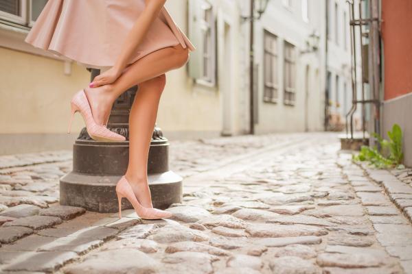 a bokaízületek fájdalmakat okoz