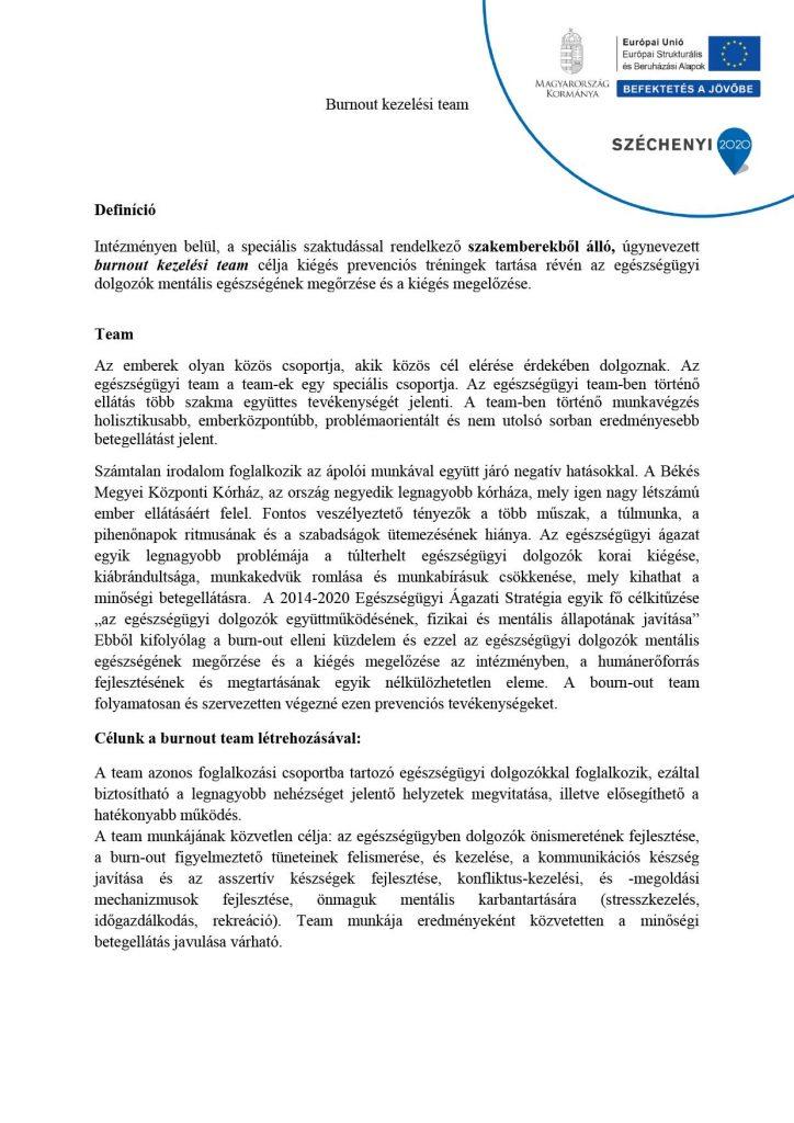 khakassia együttes kezelés)