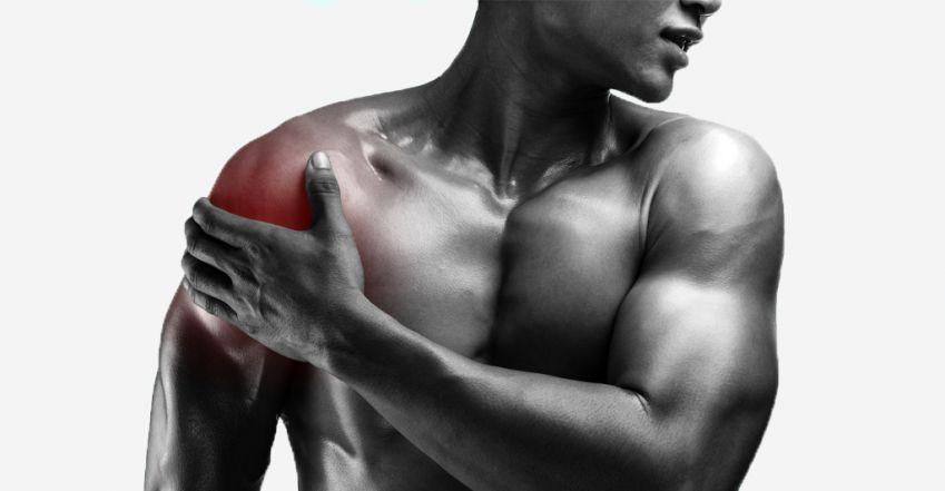 térdfájdalom ellen térd tünetek fertőző bursitis és kezelése