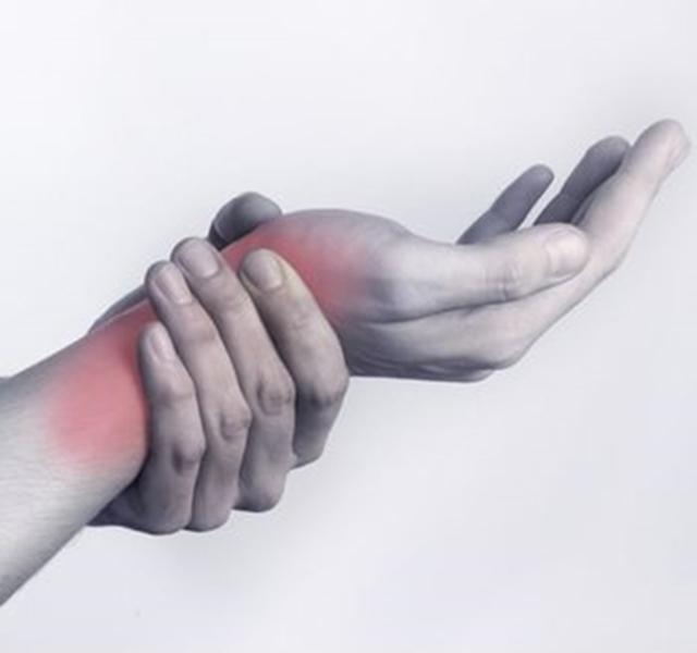 mentő ízületi fájdalomra)