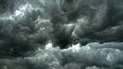 Miért okoz ízületi panaszokat az időjárás?