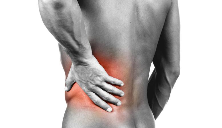lábízületi fájdalom járáskor)