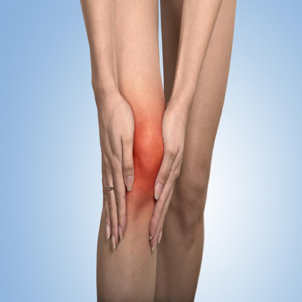 Milyen orvos foglalkozik az ízületi gyulladás kezelésében arthrosis