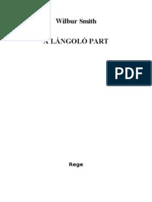 Koleszterinszint - StatimPatika - Online Patika