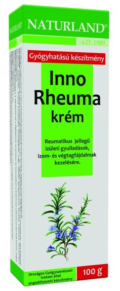 gyógynövények ízületi gyulladás és ízületi gyulladás kezelésére
