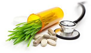 erős gyógyszerek az oszteokondrozis kezelésére)