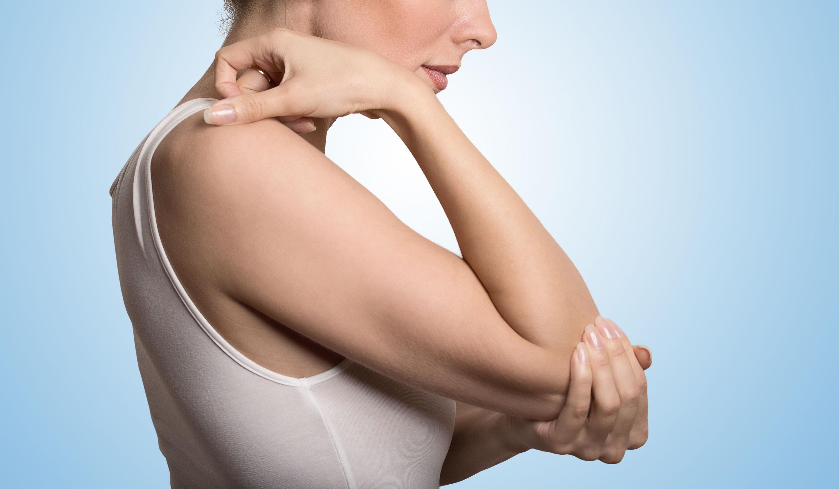 a vállízület artrózisának kezdeti megnyilvánulása miért fáj a térdízület járás közben