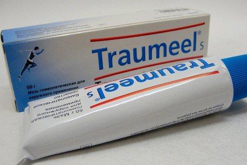 A körömgomba elleni kenőcs: hatékony és olcsó - Arthritis July