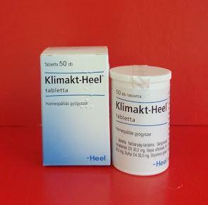 homeopátia készítmények artrózis kezelésére)