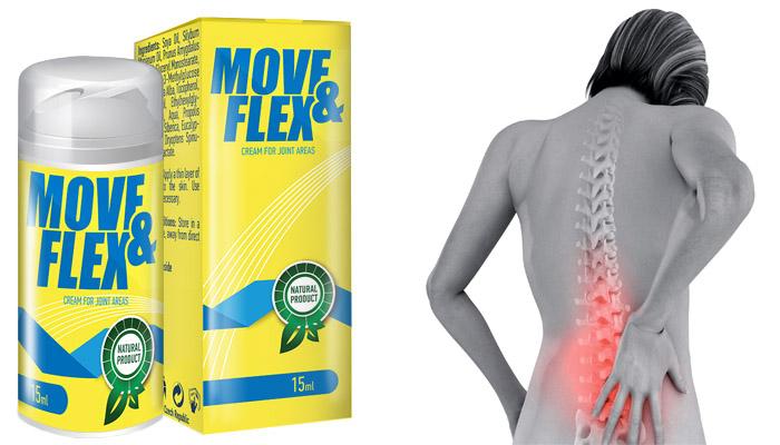 térd inak gyulladása fájdalom a csípőpótlás után
