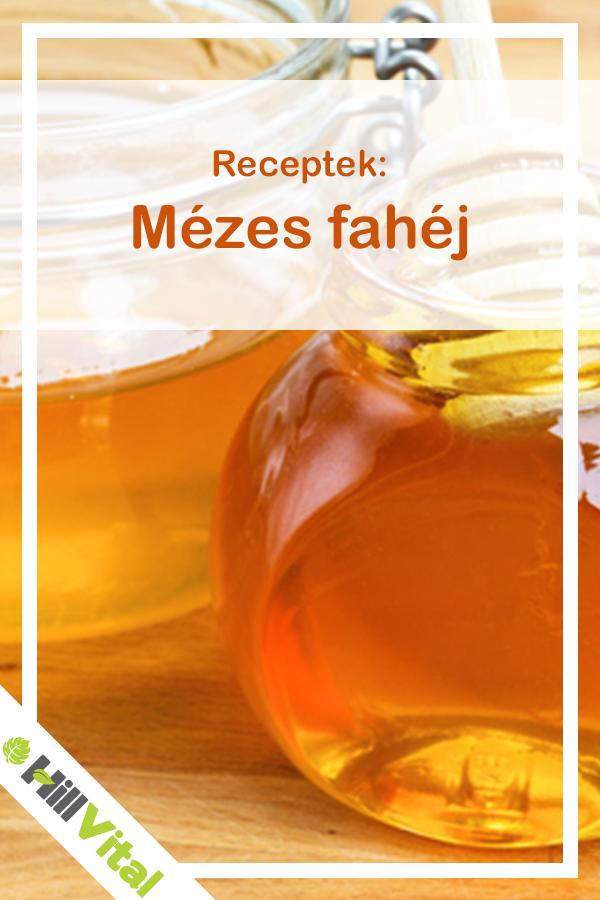 méz és ízületi kezelés kezelhető az ízületi gyulladás