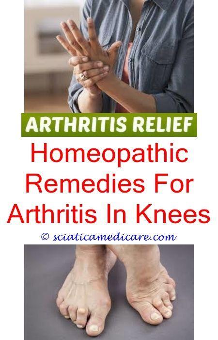 Diéta a rheumatoid arthritis javításáraz. Lágy étrend az epehólyag műtét utáng