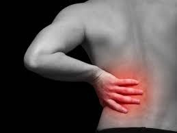 isiász fájdalom a csípőízületben