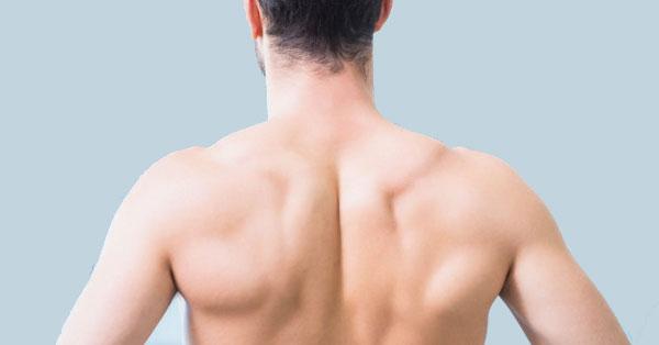 lidokain injekciók ízületi fájdalmak kezelésére