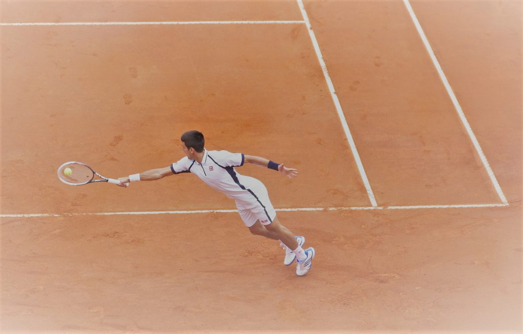 Teniszkönyök – ezért hatástalanok az otthoni praktikák