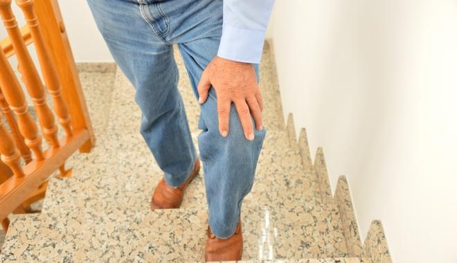 fájó csontok fájnak ízületeket