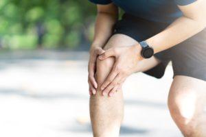 téves boka ízületi kezelés artrózisos kezelés a térdízületen