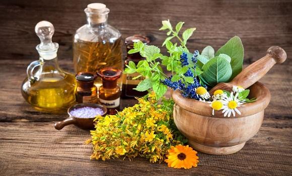 szantálfa olaj ízületi kezelés