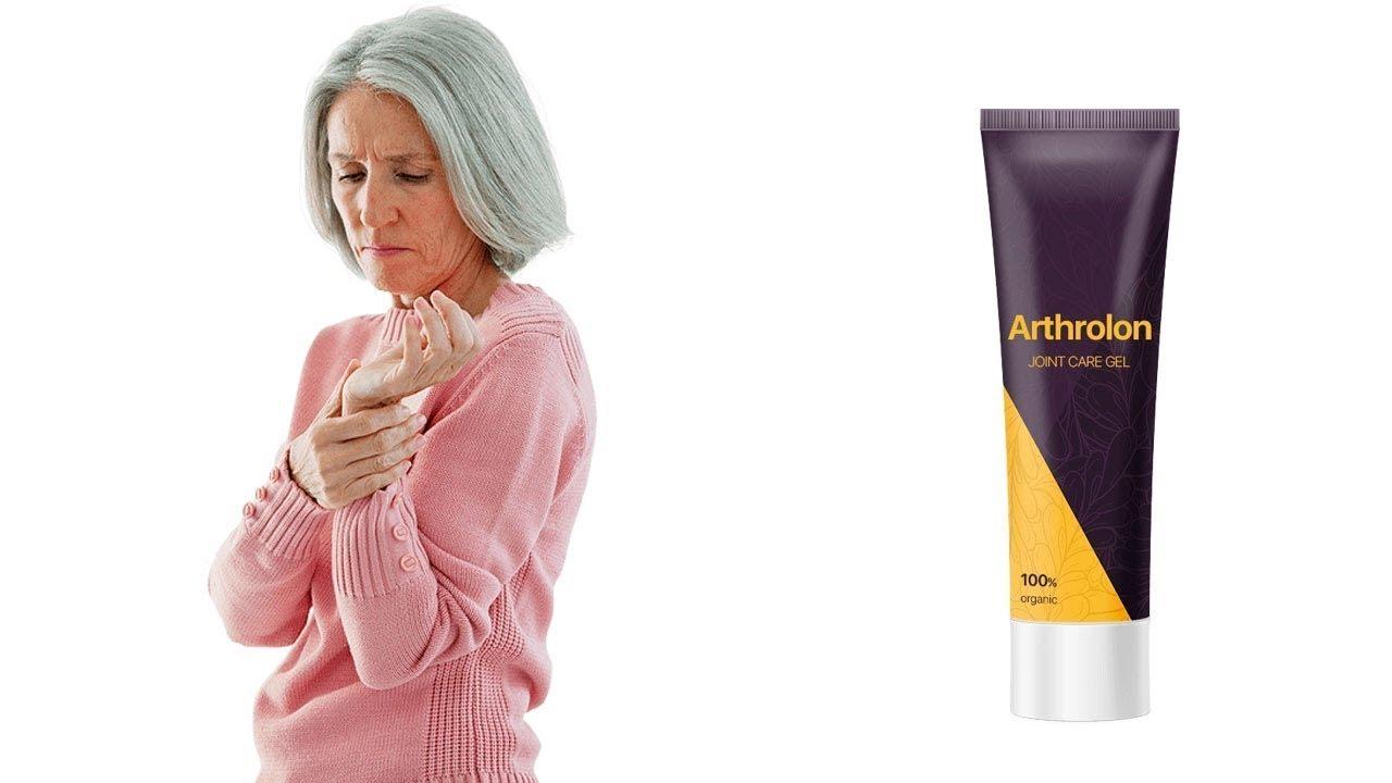 kenőcs hamis ízületre milyen vitaminok az ízületi betegségek esetén