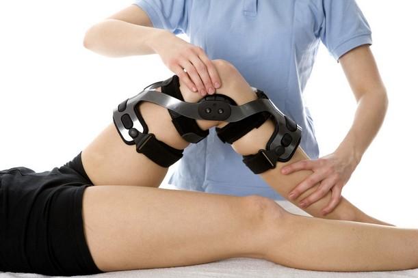 térdízületi kezelés mediális kollaterális ligamentumának törése fájdalom a vállízület kapszulitiszében mi ez