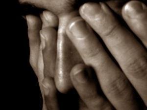 kötőszövet-betegség szindrómák)