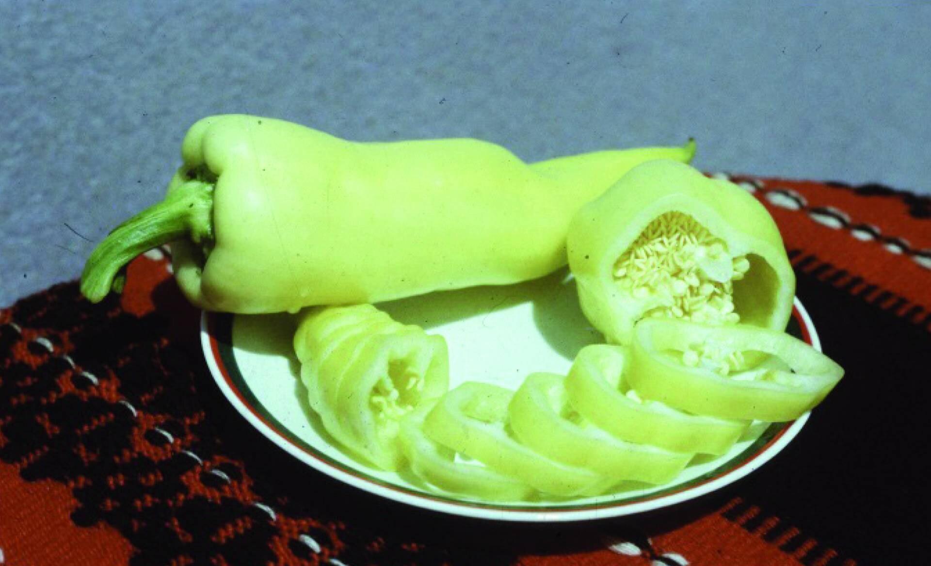 paprika ízületi betegségekből