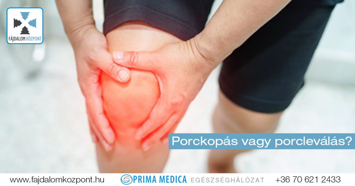 köszvényes láb tünetei az artrózis 2. stádiumának kezelése