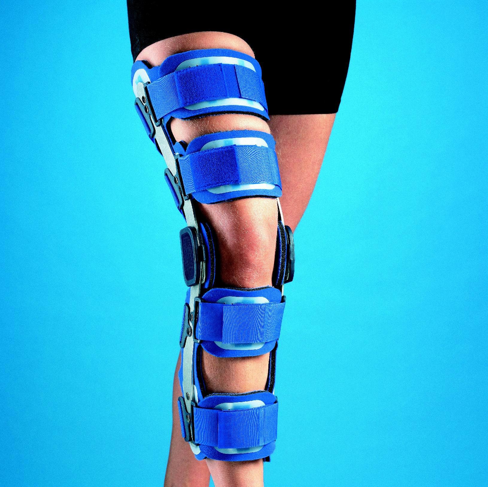 a fájdalom okai a térdízületek kezelésében