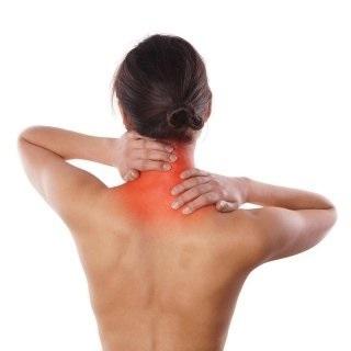 a nyaki gerinc csontritkulásának és artrózisának kezelése ha térd ízületi gyulladása van