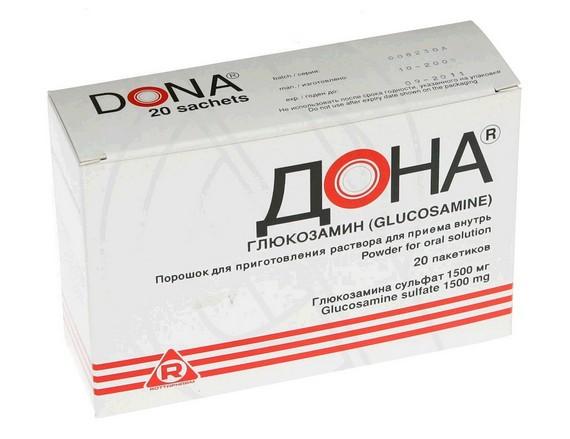 Alflutop vagy Rumalon - válasszon hatékonyabb gyógyszert