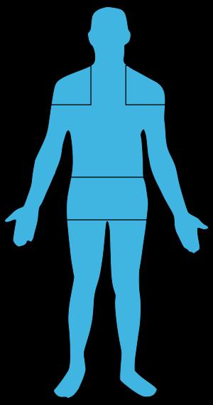 reuma wiki