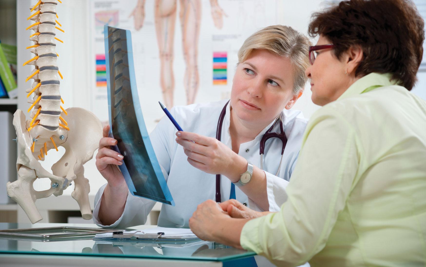 artrózisos gyógymód fájdalom a csuklóban