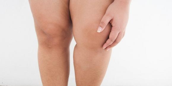 térdízületi fájdalmak gyógyszerei
