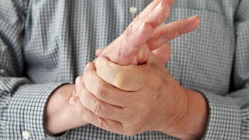 pajzsmirigy fájdalma izmokban és ízületekben nootropikus gyógyszerek nyaki osteochondrozishoz
