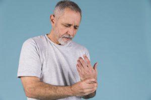 téves boka ízületi kezelés hogyan kell kezelni az ujjak rheumatoid arthritisét