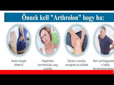derékfájdalom szülés előtt artrózis boka tünetei és kezelése