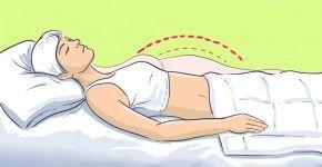 ízületi fájdalom hormonjai