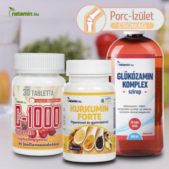ízületi gyulladáscsillapító tabletták a