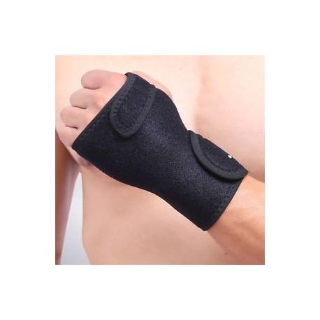 arthritis kéz párnák)