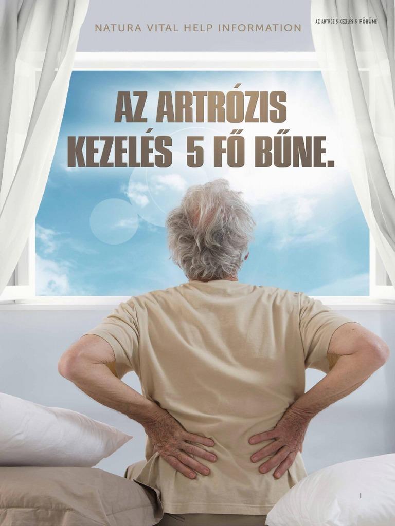 koszt ízületi kezelés)