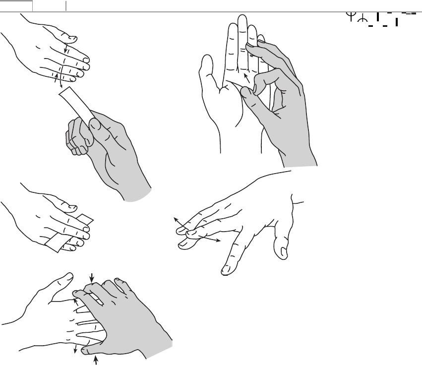 fáj a kéz kis ujjainak ízületei ízületi fájdalom menovasin