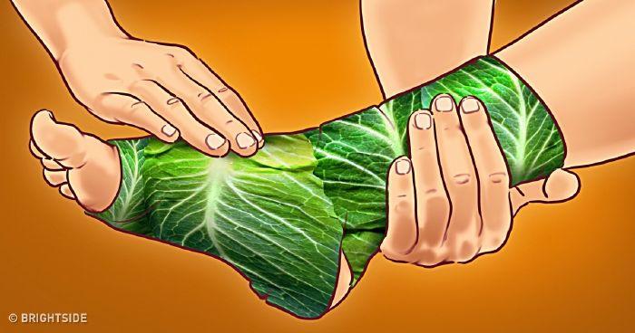 gyulladás és ízületi fájdalom kezelése éjjel fájdalom a kéz ízületeiben
