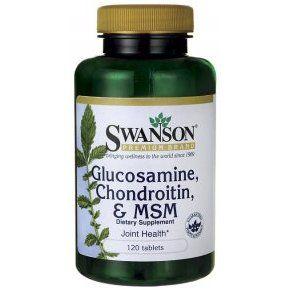 glükozamin és kondroitin 120)