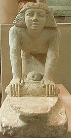 az egyiptomi kenőcs áttekintése