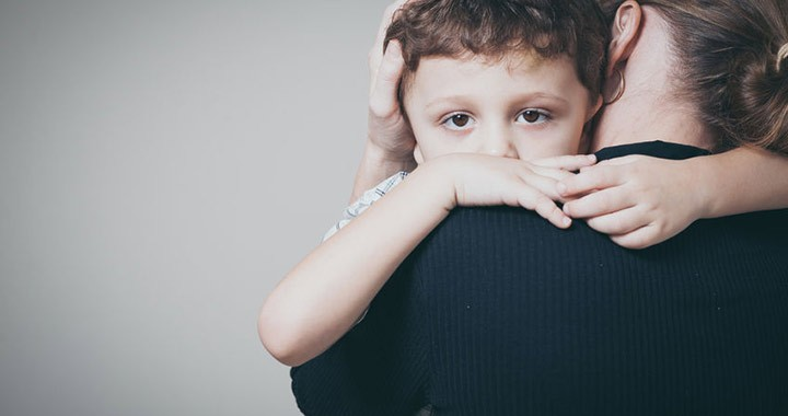 gyermekkori izületi gyulladás kezelése)