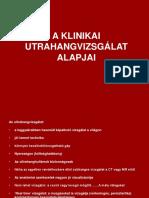 a csípőízület fájdalmainak gyakorlása)